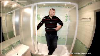 видео Какой лучше: совмещенный санузел или раздельный