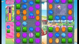 Candy Crush Saga Livello 751 Level 751