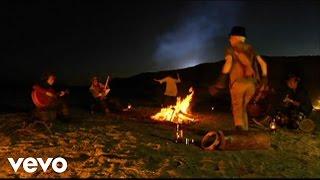 Official: http://www.hotei.com HOTEI- Wanderers [Official Music Vid...