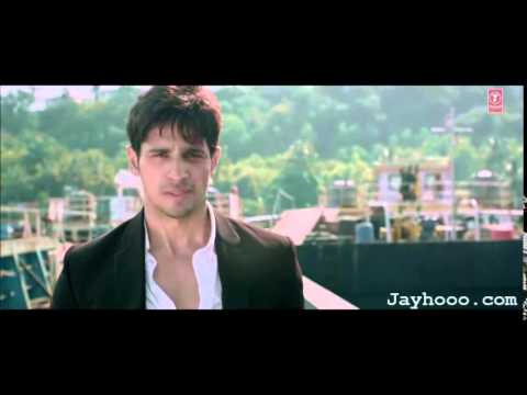 Zaroorat Ek Villain   Video Song DJMaza Info