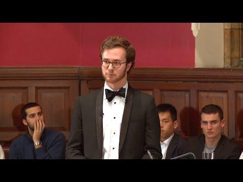 Liberalism is Elitist | Stephen Horvath | Part 1 of 8