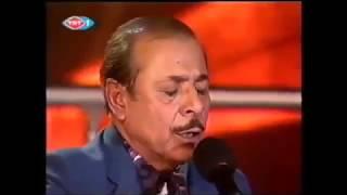 Neşet ERTAŞ Sallan Boyuna Bakayım ( Hiçbir Yerde Olmayan Tarihi Kayıt ) Turkish Cultural Music