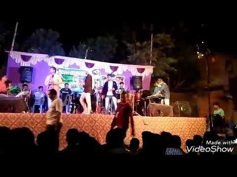 Uma Arkesta Bijepur dpak. 7377910239