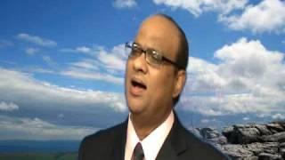 jinhen hum bhoolna chahen (Devindra Pooran)