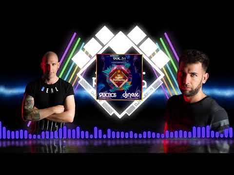 La Fusion Perfecta Vol.31 Dj Rajobos & Dj Nev Junio 2018(1. Pista Completa)