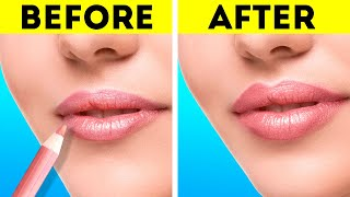 Simple Beauty Hacks Every Girl Needs To Know