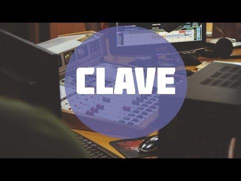 Ритм Clave - Основные виды и вариации