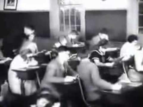 John Dewey  and Education