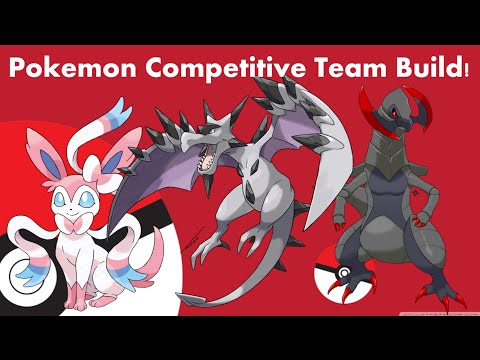 pokemon team builder download