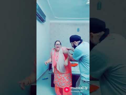 Sharechat whatsapp status funny videos