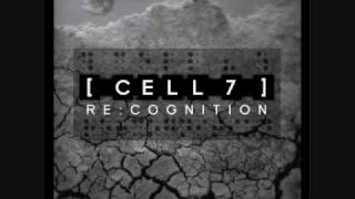 [ Cell 7 ] - Losing My Religion