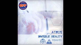 Atmos - Klein Aber Doctor (Invisible Reality Remix)