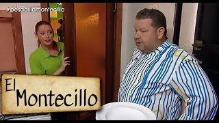 """Alberto Chicote: """"¿Hay algún entrante? Lo que hay aquí es un"""