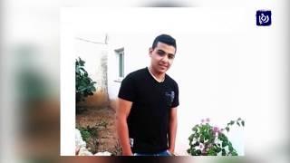 استشهاد شابين برصاص الاحتلال بزعم تنفيذهما عملية دهس - (4-3-2019)