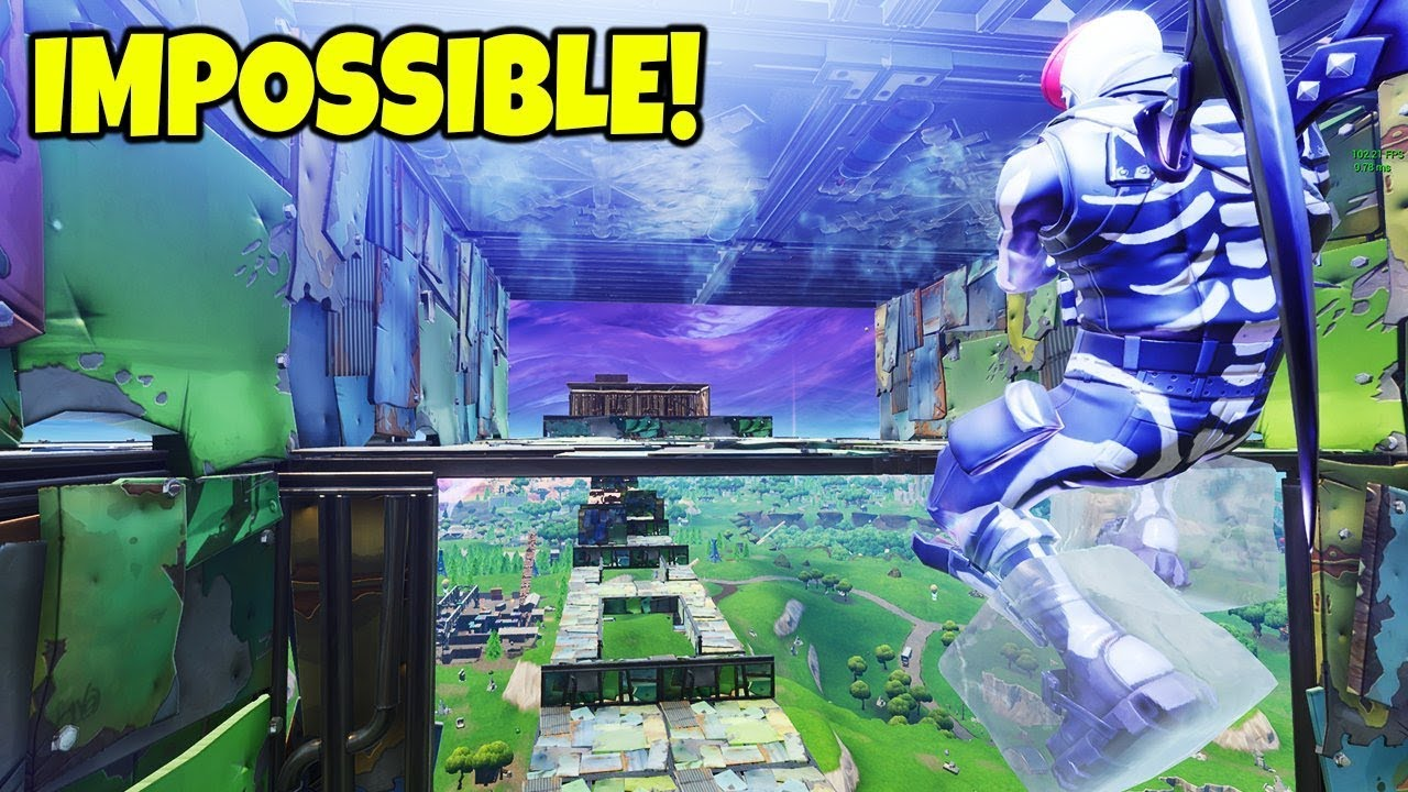 impossible-new-ice-trap-obstacle-course-in-fortnite-playgrounds-mode