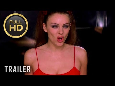 🎥 BEDAZZLED 2000  Full Movie  in HD  1080p