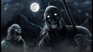 Warhammer Underworlds: Online проверка игры на баланс!