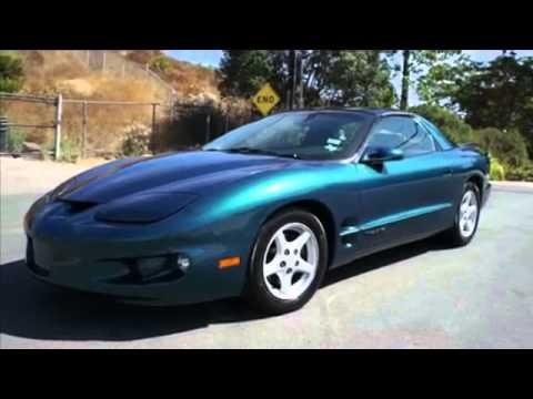 Used Cars - Augusta GA - Good Credit, Bad Credit...