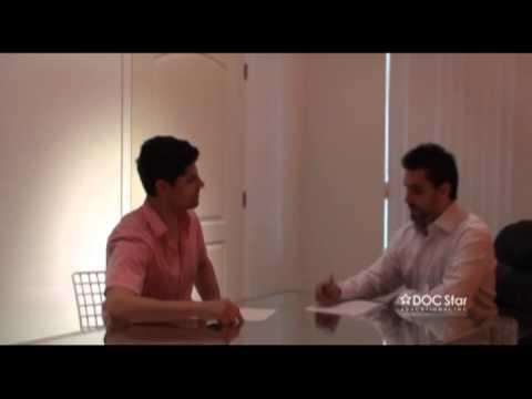 DSE-MockCase-Oral Boards Emergency Medicine - YouTube