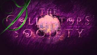 The Collectors' Society Teaser Trailer