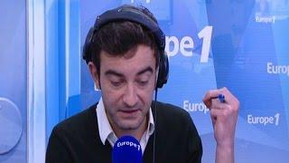 Charlie Hebdo : la Une qui choque la Belgique