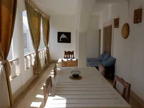 Blue Marlin Sporting Resort | Lamu road, 80200 Malindi, Kenya | AZ Hotels