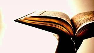 قراءة خاشعة جداً - الشيخ عبدالله خياط