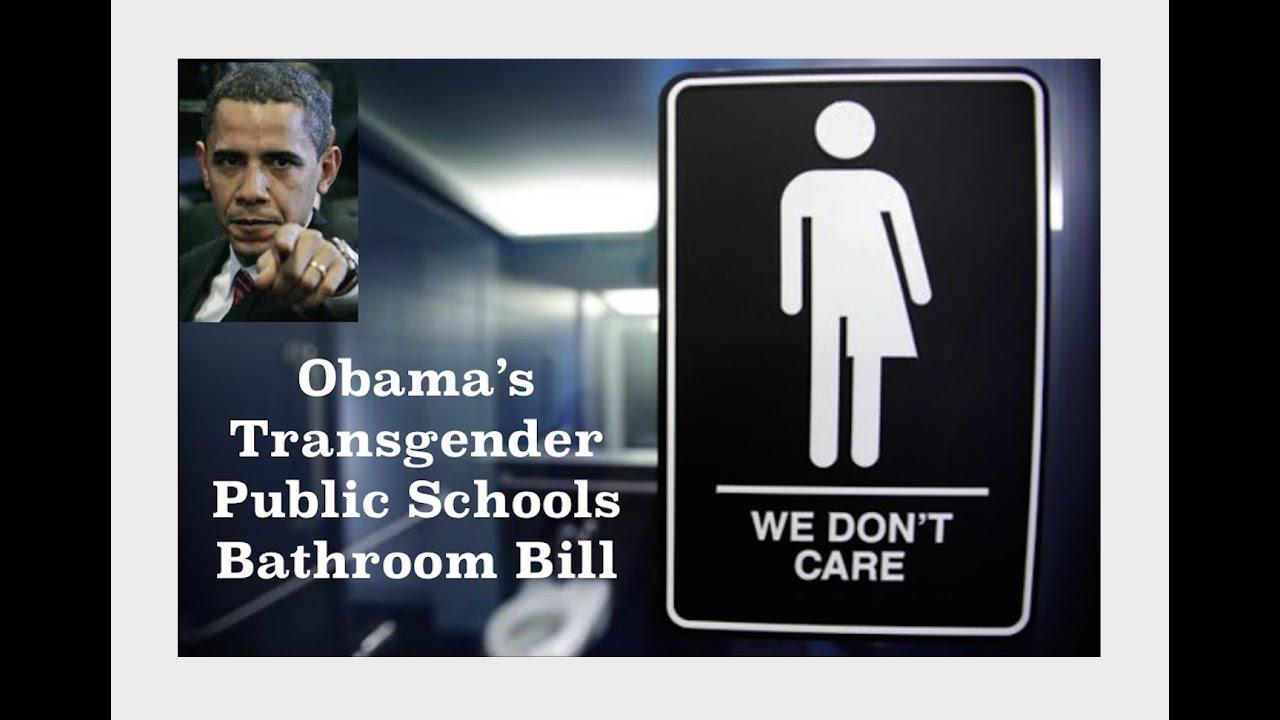 Transgender bathroom news-6247
