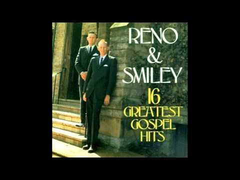 He Will Set Your Fields On Fire - Don Reno & Red Smiley