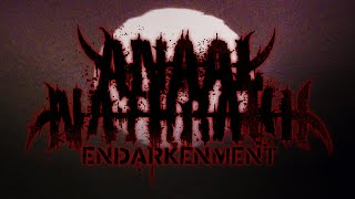 Anaal Nathrakh – Endarkenment (OFFICIAL VIDEO)