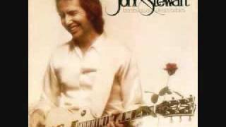 John Stewart - Somewhere Down The Line