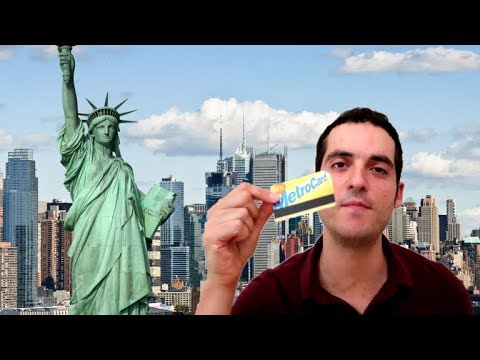 How Expensive is New York City ? - Travel Tips