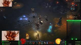 DIablo 3 How To Farm Primal Items!