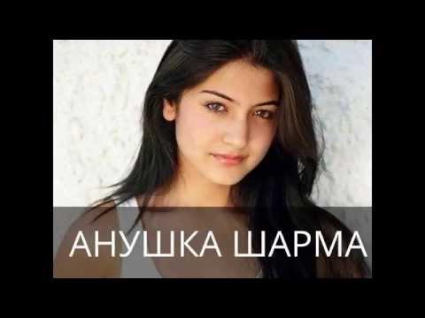 лучшие индийские актрисы на все времена