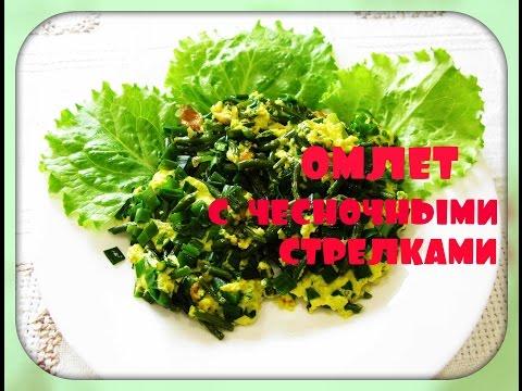 Наборы продуктов с рецептами - заказать еду на неделю от