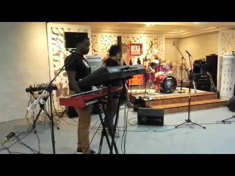 Taller de Música para Adoradores y Músicos de Alabanza 2da Parte