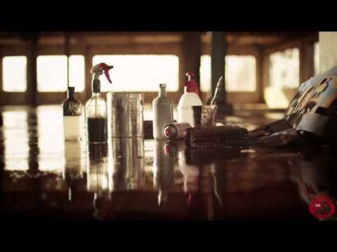 Dan Thompson - Propaganda (Music video)))