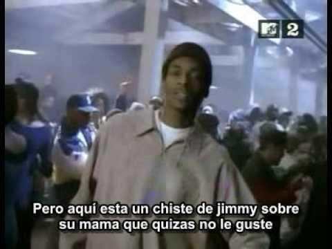 Dr.Dre Ft. Snoop