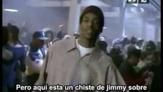 Dr.dre Ft. Snoop Doggy Dogg Fuck wit dre day Subtitulado Espaol.mp3