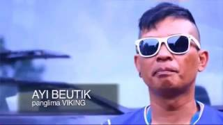 Download Video Harapan sang panglima alm.ayi beutik MP3 3GP MP4