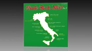 Скачать Italo Boot Mix Vol 7 Side A