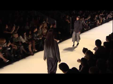 AAU Fashion 2014
