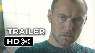 Video Black Sea Official Trailer #1 (2015) - Jude Law Movie HD download MP3, 3GP, MP4, WEBM, AVI, FLV November 2017