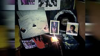 XXXTENTACION - HAPPY BIRTHDAY JAHSEH  Tribute #LLJ