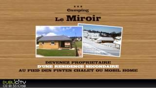 CAMPING LE MIROIR.avi