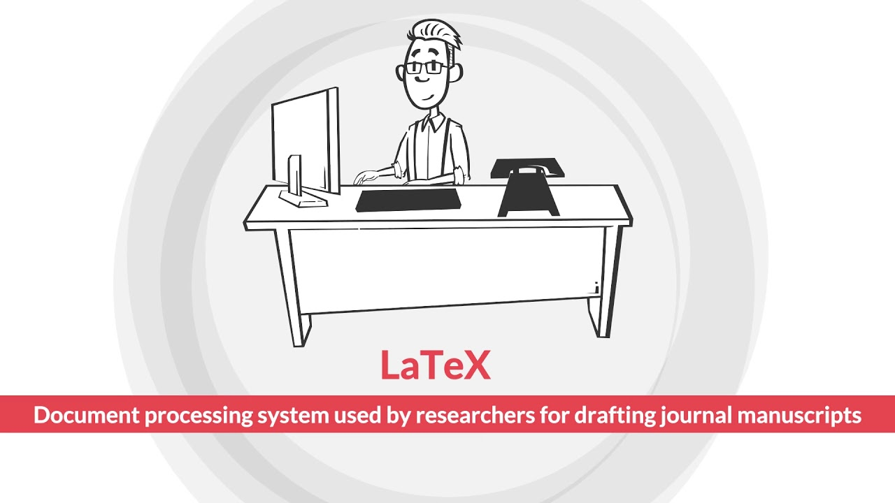 Where can i find free latex templates for ieee elsevier for Latex template for springer journals
