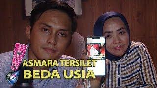 Beda Usia 15 Tahun, Muzdalifah & Fadel Masuk Nominasi Asmara Tersilet - Cumicam 15 Oktober 2019
