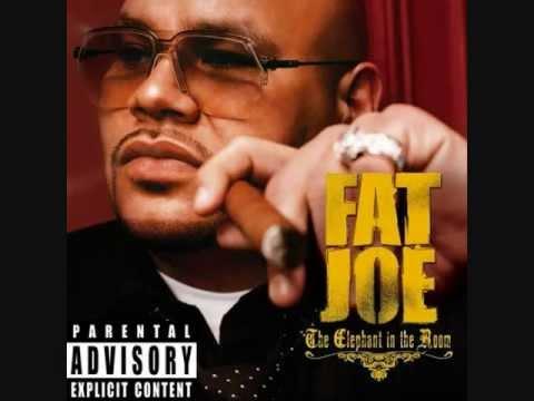Ashanti feat Fat Joe  Ja Rule   Whats Love