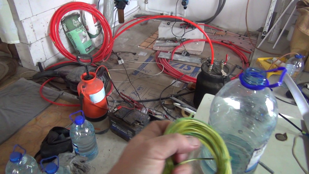Цена: 2 240 грн. Газовый клапан sit 845 sigma на газовый котел protherm пантера. Тэн 3 квт на электрокотел protherm 6-9 скат k13 0020094646.