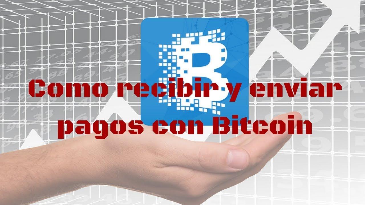 Instanța rusă interzice site-urile web care explică cum să tranzacționeze bitcoin - reglementare